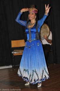 2015-11-18 Uigurischer Kulturabend_136 IMG_9141