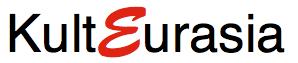 Kultureller Dialog in Eurasien