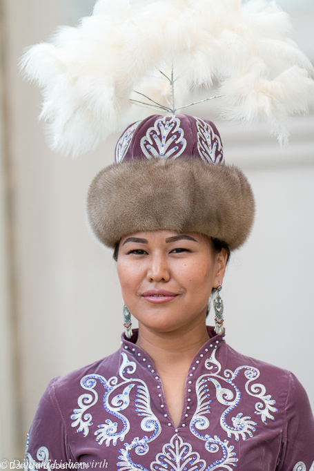 Ümüt Muratbekova
