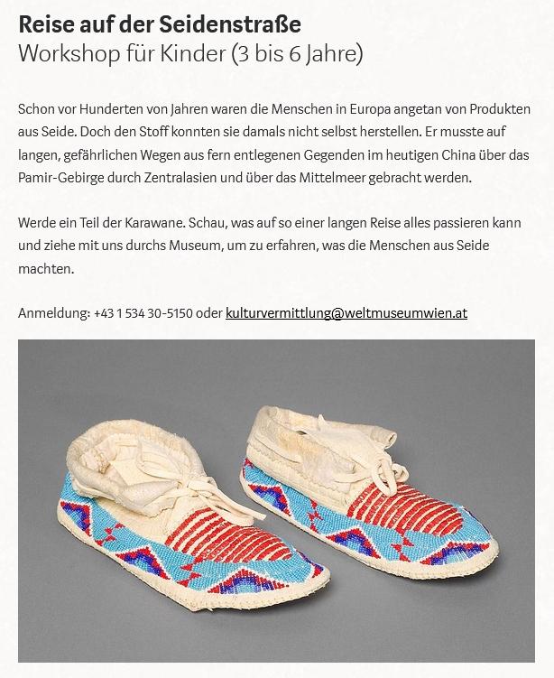 2018-02-16 Weltmuseum