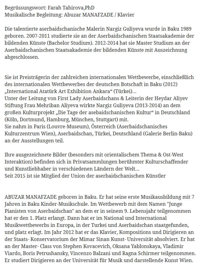 2018-02-19 Ost-West Interaktion der Farben-1