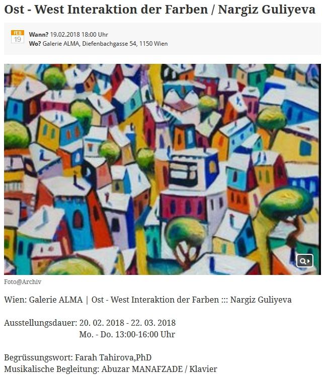 2018-02-19 Ost-West Interaktion der Farben