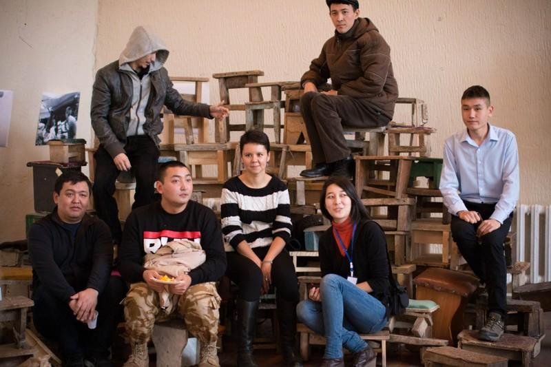 Group 705_group portrait