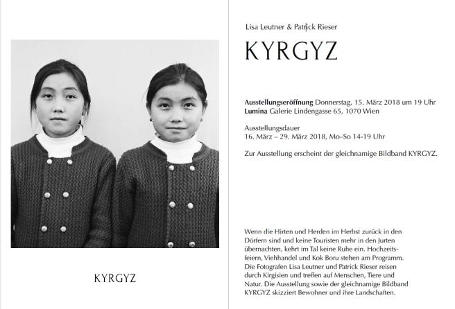 2018-03- 16 Flyer__KYRGYZ-p1