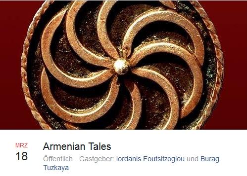 2018-03-18 Armenian Tales.jpg