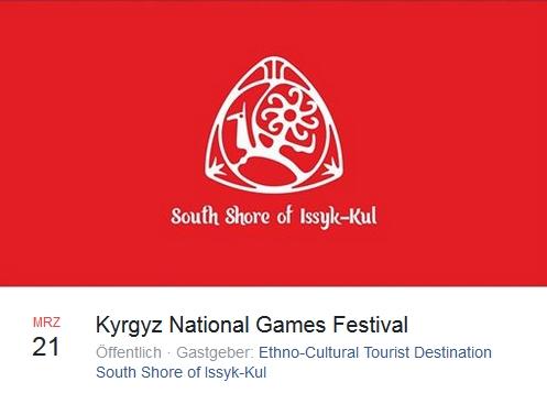 2018-03-21 Kyrgiz Food Festival-1