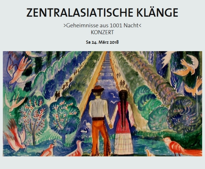 2018-03-24 Zentralasiatische Klaenge-1.jpg