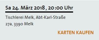 2018-03-24 Zentralasiatische Klaenge-3