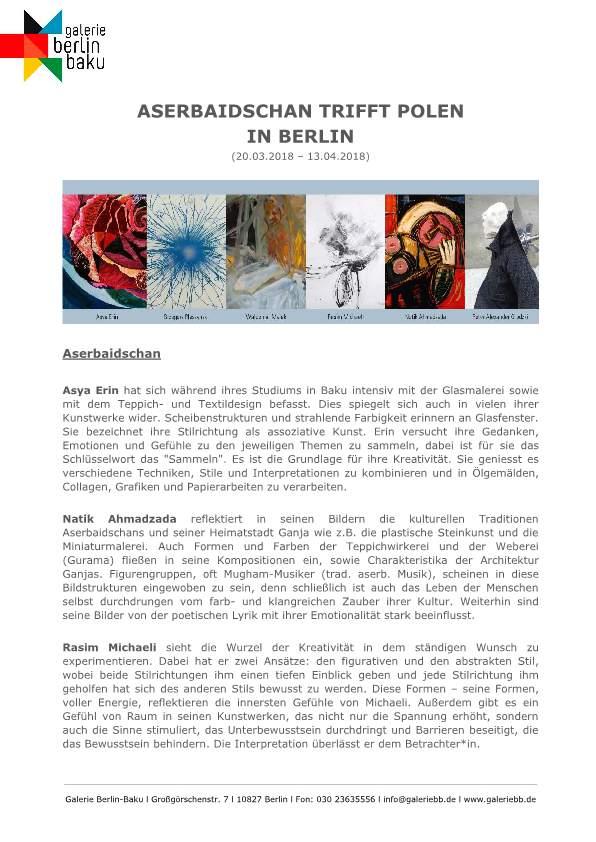 2018-03 Galerie Berlin Baku-p1.jpg