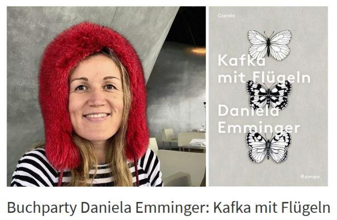 Kafka mit Fluegeln-1