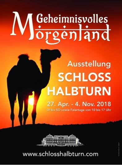 2018-04-27 Geheimnisvolles Morgenland