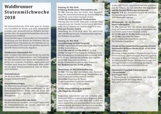 2018-05-05-13 flyer_stutenmilchwoch2018_1-p2.jpg