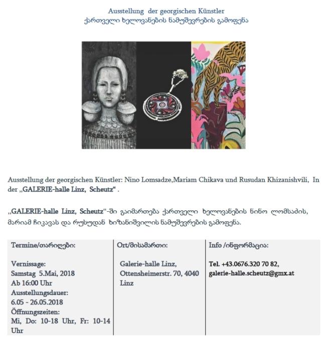 2018-05-05 Ausstellung Georgische Kuenstler.jpg