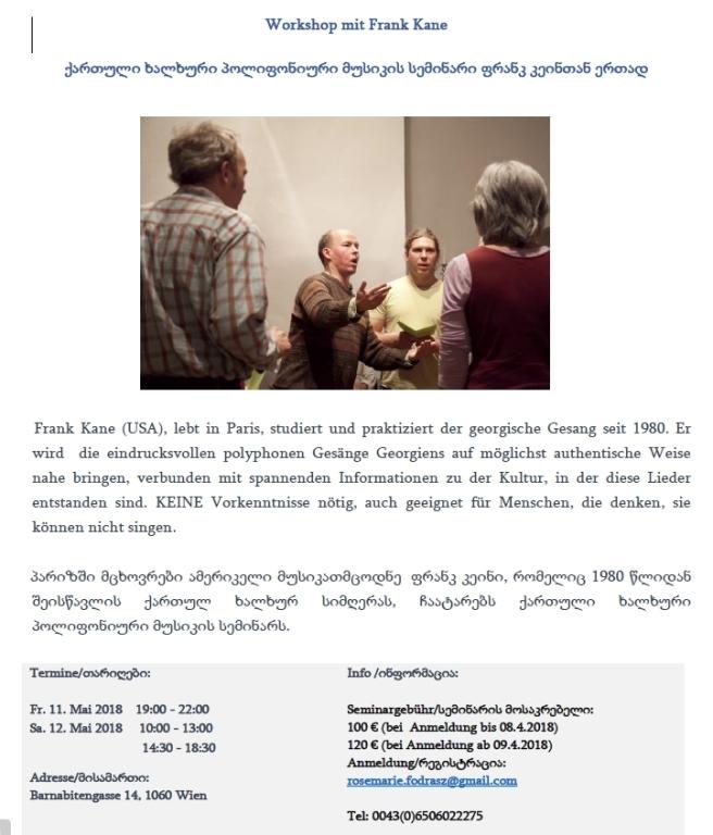 2018-05-11-12 Polyphone Gesang Workshop.jpg