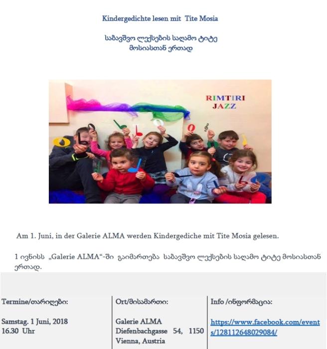 2018-06-01 Kindergedichte.jpg