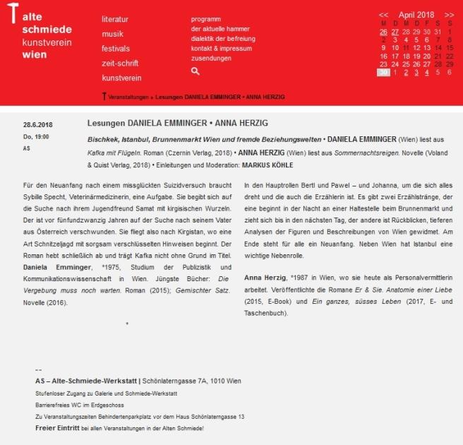 2018-06-28 Alte Schmiede Emminger.jpg