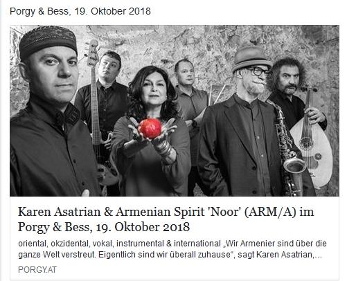 2018-10-19 Armenian spirits-1.jpg