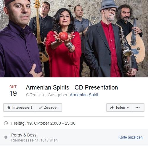 2018-10-19 Armenian spirits