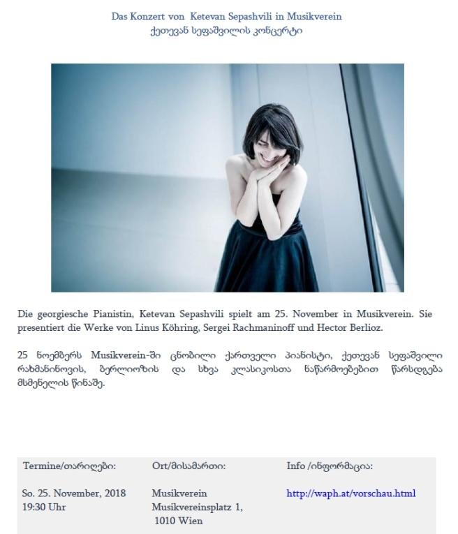 2018-11-25 Musikverein.jpg
