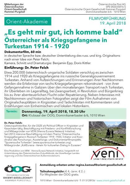 Film-Felch-Spurensuche-19-04-2018-p1