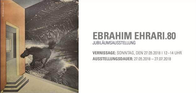 2018-05-27 Galerie Berlin-Baku-1.jpg
