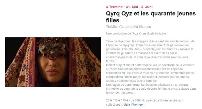 2018-06 Qyrk Qyz.jpg