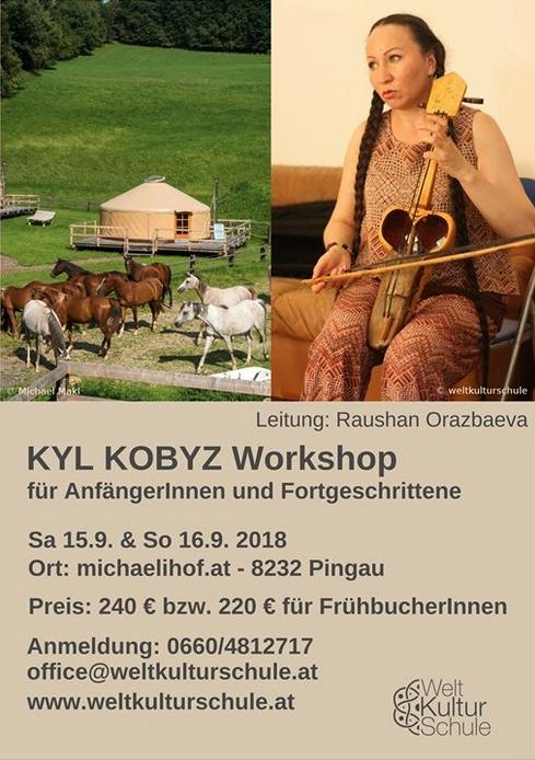 2018-08 Kyl Kobyz Workshop.jpg