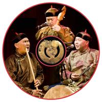 Alash-2014-circle-thumb
