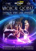 Magical_Qobyz
