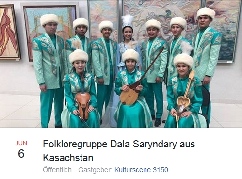 2018-06-06 Dala Saryndary.jpg