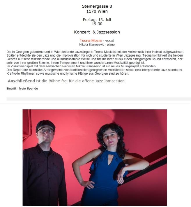 2018-07-13 Konzert-Jazzsession.jpg