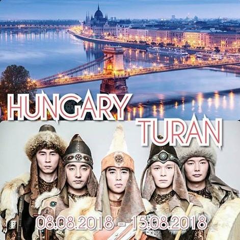 2018-08 Turan.jpg