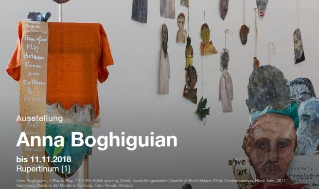 2018-11 Boghigiuan-1.jpg