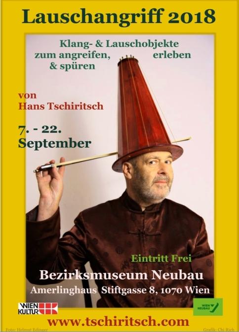 2018-09-11 Obertongesang