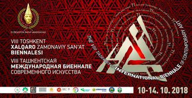 2018-10 Biennale Tashkent.jpg