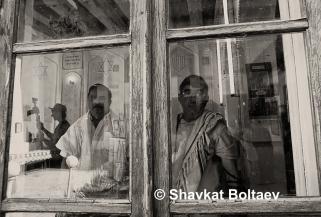 Shavkat-Boltaev-1