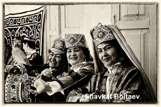 Shavkat-Boltaev-4