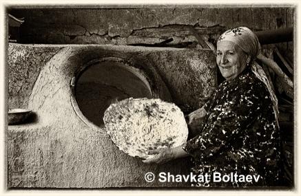 Shavkat-Boltaev-9
