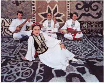 Badakhshan Ensemble_low res©AKMI.jpg