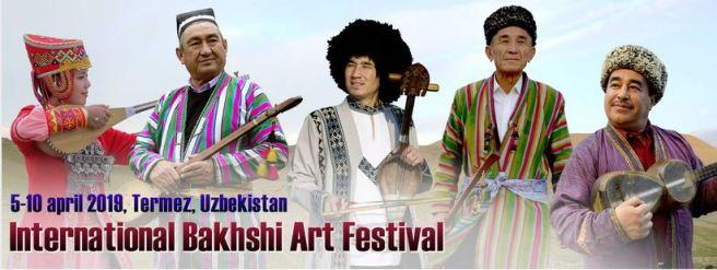 Bakhshi Festival.JPG