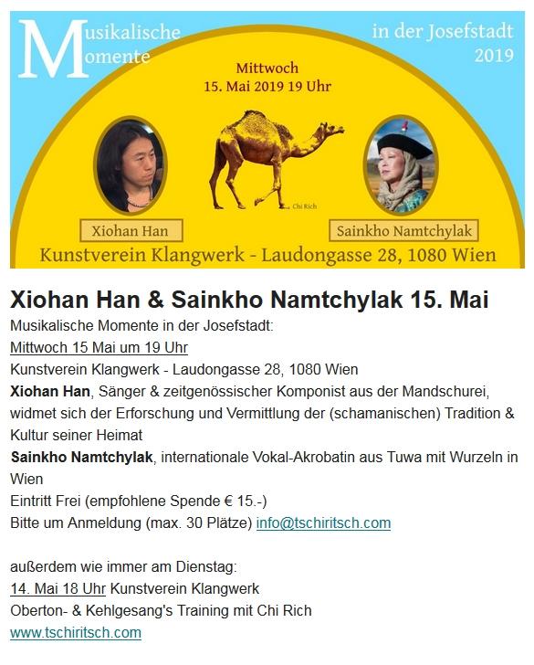 2019-05-15 Sainkho-Hans.jpg