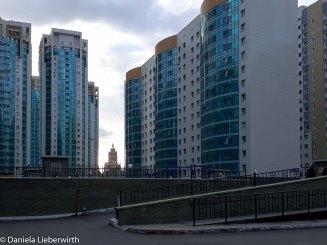 2019-05-21-Astana-1