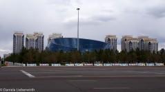 2019-05-21-Astana-2
