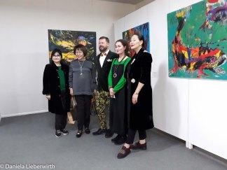 2019-05-21-Ausstellung