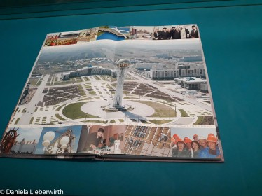 2019-05-22-Astana-Museum-2