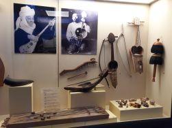 2019-05-22-Astana-Museum-3