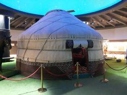 2019-05-22-Astana-Museum-5