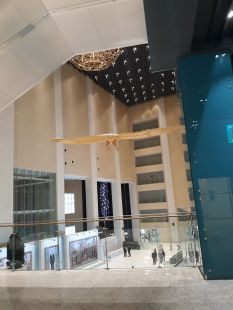 2019-05-22-Astana-Museum-8