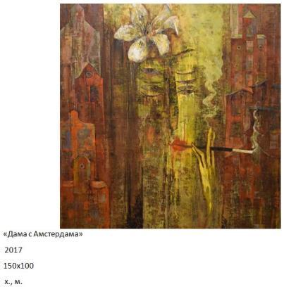 Tatyana-Fadeyeva-12