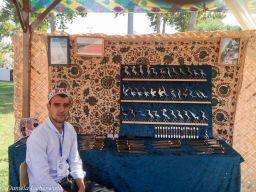 Shukurillo-Handicraft-Festival-4-2-k